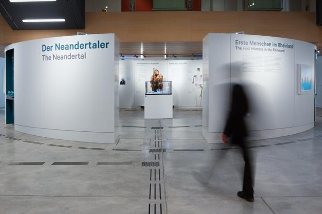 Ausstellungsarchitektur